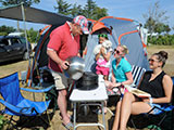 Belt-Camping-Fehmarn