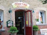 Allee-Café