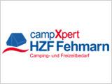 campXpert HZF Fehmarn