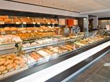 Inselbäckerei Börke