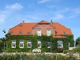 Gästehaus Inselfrieden