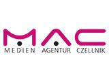 Medien Agentur Czellnik