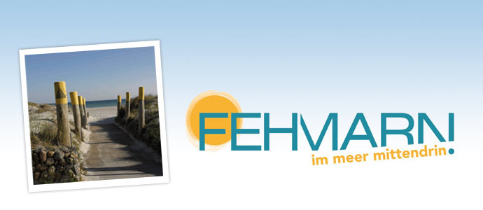 Tourismus Service Fehmarn Fehmarn