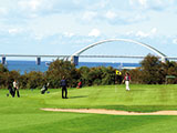 Golfpark Fehmarn