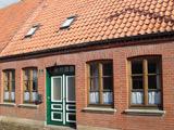 Ferienhaus Badstaven