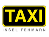 Taxi Barnasch