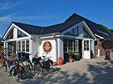 Klausdorfer Hofladen & Hofcafé