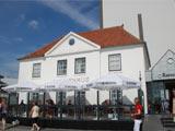 "Restaurant & Imbiss ""Lotsenhus"""