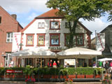 Wisser' s Hotel & Restaurant