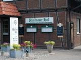Wallnauer Hof