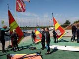 Surfspot Lemkenhafen