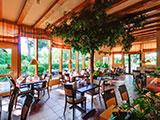 """Restaurant """"Wulfener Hals"""""""