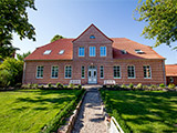 Ferienbauernhof Höper